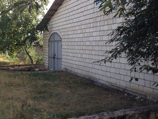 Срочной продажи  Vind casa. жильё с большим участком
