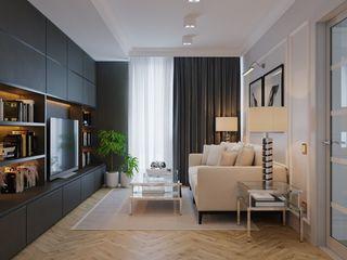 Botanica, vânzare, apartament cu 2 camere și living, 76 900 euro