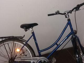Vind biciclete de la 800-2000lei