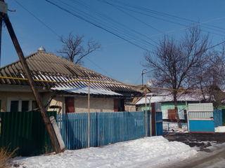 """Дом в р-не магазина """"1000 Мелочей"""""""