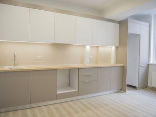 Apartament cu 1 odaie+living, complet mobilat. Valea Trandafirilor