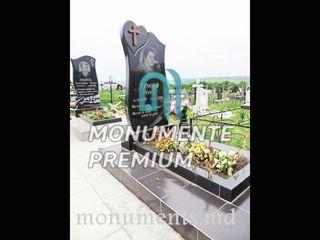 Monumente funerare la cel ma accesibil preț de pe piață!
