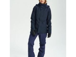 Burton Ski Set (костюм для гор) 1500 lei (торг) размер L