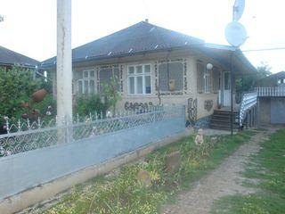 Urgent  vindem casa buna cu 1.5 et numai la 21000 euro