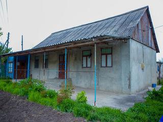 Casa in Mereni