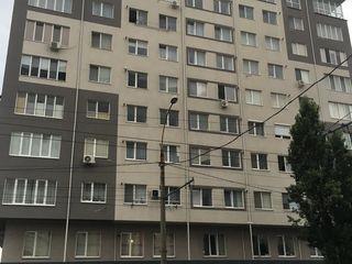 Apartament spatios cu 5 odai in sec. Telecentru, design individual, bloc nou, 160 m.p.! 75 000 €