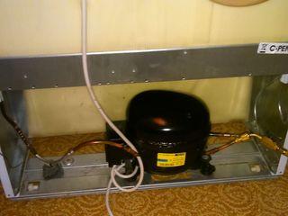 Whirlpool холодильник неисправности и ремонт своими руками 85