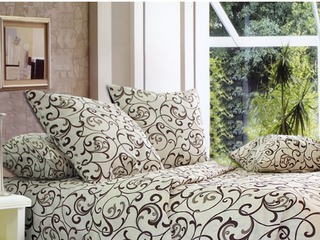 Двуспальные комплекты постельного белья Ranforce Gold Lux!!!