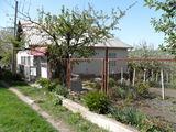 Casa Vila V. Voda