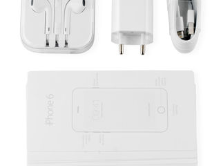 Lightning to USB cable, EarРods, зарядки для  iphone ipad Macbook charger incarcator iphone ipad mac