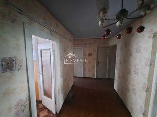 Se vinde apartament cu 3 camere, 66.9m2, etajul 1 din 4, Regiunea Spirina!!!!