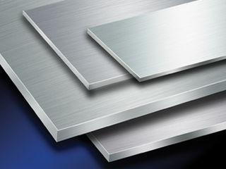 """Compania """"Metancor-Com"""" SRL- produse din oțel inoxidabil"""