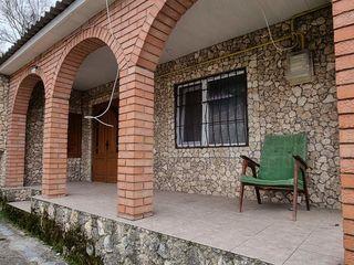 Vânzare casă, Orhei,com.Seliște,s.Lucășeuca!!!