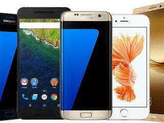 Fii sigur - garanție 5 ani ! smarti.md - prețuri bune garantat ! Telefoane mobile în Credit !