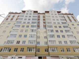 Vânzare oferta exclusiva!!! apartament cu 2 odăi, ultimul apartament 24400 €