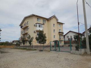 Vînzare, Bubuieci, 1 cameră, 21 mp, 15 000 euro