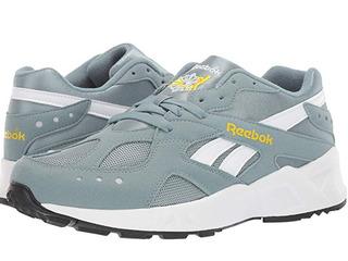 Reebok marimea 37 adidasi кроссовки originali оригинальные 100% !!!