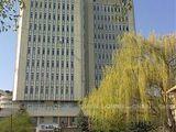 Vinzare oficii in Centrul comercial SIGMA,  ,bd.Decebal, 700euro m2