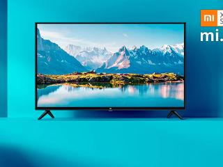 """Xiaomi Mi TV 4S 32"""" - monitorul care are grijă de bugetul tău!"""