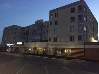 Se vinde apartament În blocul Fidesco 85mp