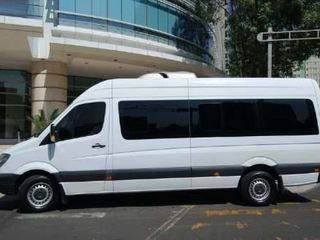Moldova-Germania zilnic Germania-Moldova zilnic transport pasageri la adresa 7locuri/2soferi 24/24
