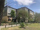 Vind apartament cu 3-odai in orhei (lupoaica) str. Lazo