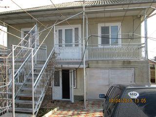 Se vinde casa in Or. Soroca, Planul Nou sau schimb pe casa sau apartament in Chisinau + $