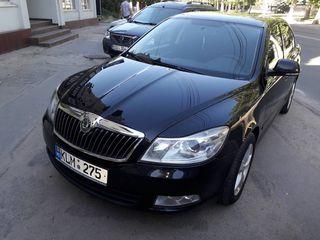 Rent car 24/24. авто прокат inchirieri auto auto prokat