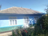 se vinde gospodarie in satul Clococenii Noi, s. Cuhnești