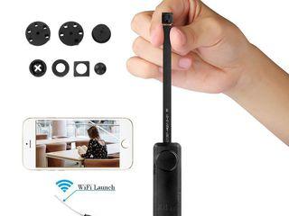 Mini videocаmera portativ,мини камера