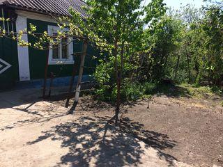 Urgent se vinde casa in orasul floresti +are gaz,apa,lumina,telefon,garaj! urgent