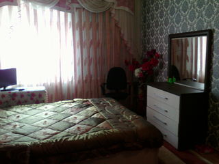 se vinde apartament in s sadovoe balt