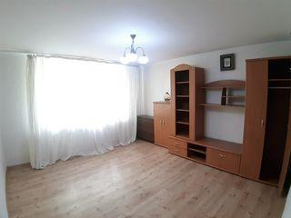 Preț/Calitate! Ciocana, 3 camere, bd. Mircea cel Bătrân.