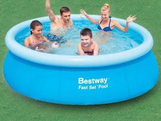 Bazine (piscine) la cele mai bune preturi. Livram in orice colt al tarii. Preturi accesibile.