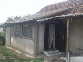 Se vinde casa de locuit in Or.Ialoveni