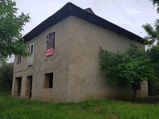 Vand casa cu 2 nivele, or. Causeni