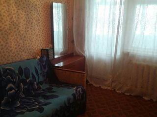 Срочно продаю 1-комнатную квартиру в Бендерах!! звоните договоримся! возможен обмен!