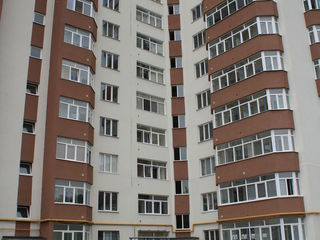 Apartament cu 2 camere intr-o zona verde a orasului