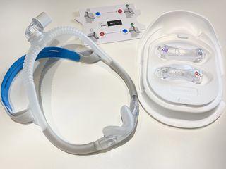 CPAP AirFit N30i Nasal Mask