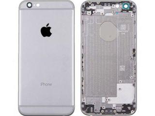 замена корпуса apple iphone schimbarea carcasei Ремонт apple