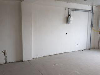 Apartament cu o vedere panoramică