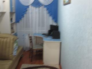 apartament cu 3 odai in stare ideala