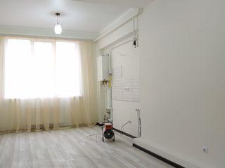 Apartament cu 2 camere, Rascanovca, etajul 3, de la proprietar!