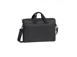 Genti, Rucsacuri Laptop Ieftine, Garantie(Credit) Сумки, Рюкзаки для ноутбуков дешевые, доставка