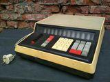 Куплю советские калькуляторы на лампах «Искра», вольтметры и амперметры на лампах