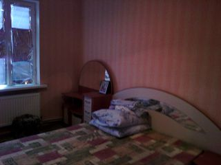 Срочно продается трёхкомнатная квартира на Спирина