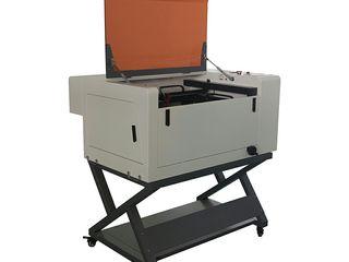 лазерный станок DL-6040B