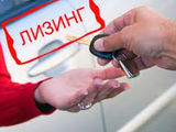 Credite-imprumuturi-de la 2% procente lunar cu gaj-auto, masini