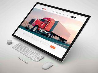Creăm web-siteuri de toate tipurile! de orice comlexitate. Rapid și calitativ!  Consultatia e gratis