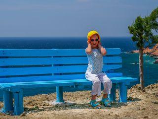 Early Booking Halkidiki 2020! Oferte cu până la 50% reducere
